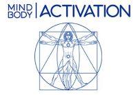 Mindbody Activation Live Webinar