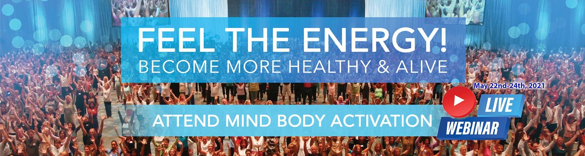 qigong mindy body activation live webinar