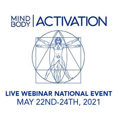live-webinar-event