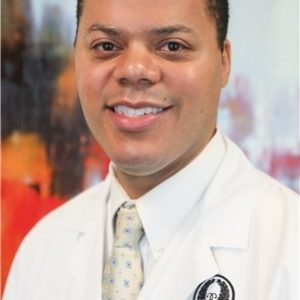 Perrin-Clark-M.D._-Surgeon