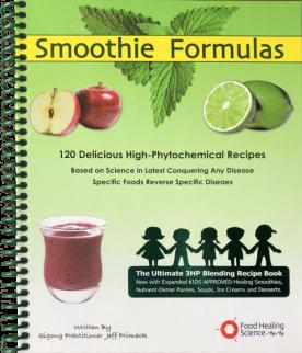 Smoothie-book-2018-web-e1540968183199