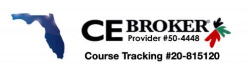 ce broker license